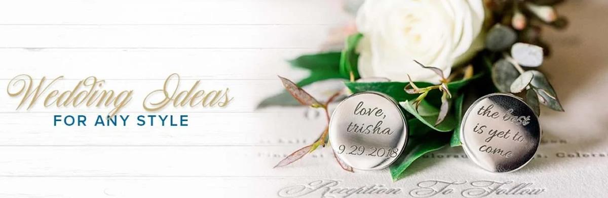 Gemelos bodas, bautizos, comuniones... Celebraciones